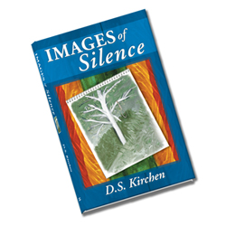 Images of Silence_book