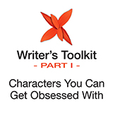 Writer'sKit-Part1-Characters-160px