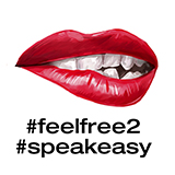 Cre8tvdeb-FeelFree2SpeakEasy_160px